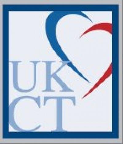 UK Cardiac CT Course