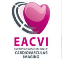 LV Diastolic function evaluation by Echo - updated recommendations