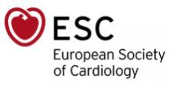 CT for aortic valve calcium & TAVI in 2017 ESC valve guidelines